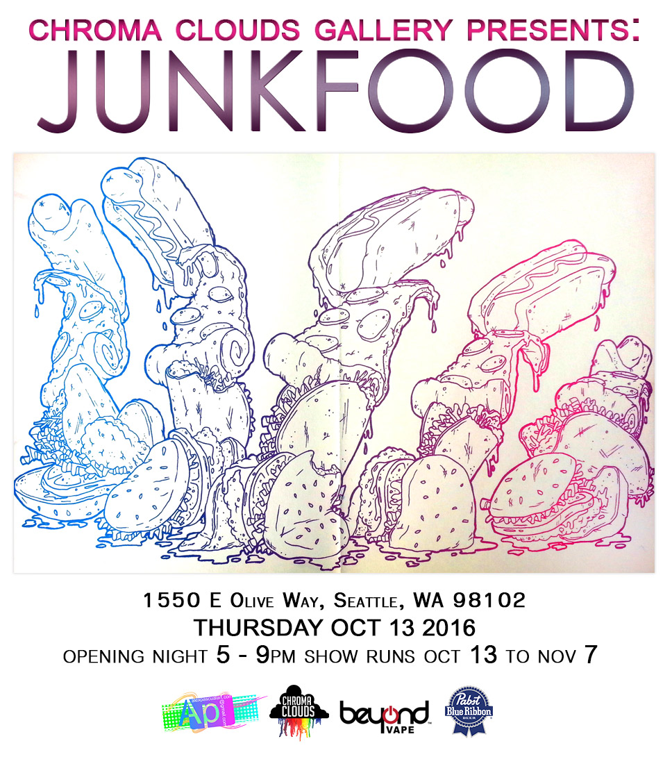 show_flyer_junkfood_oct_2016