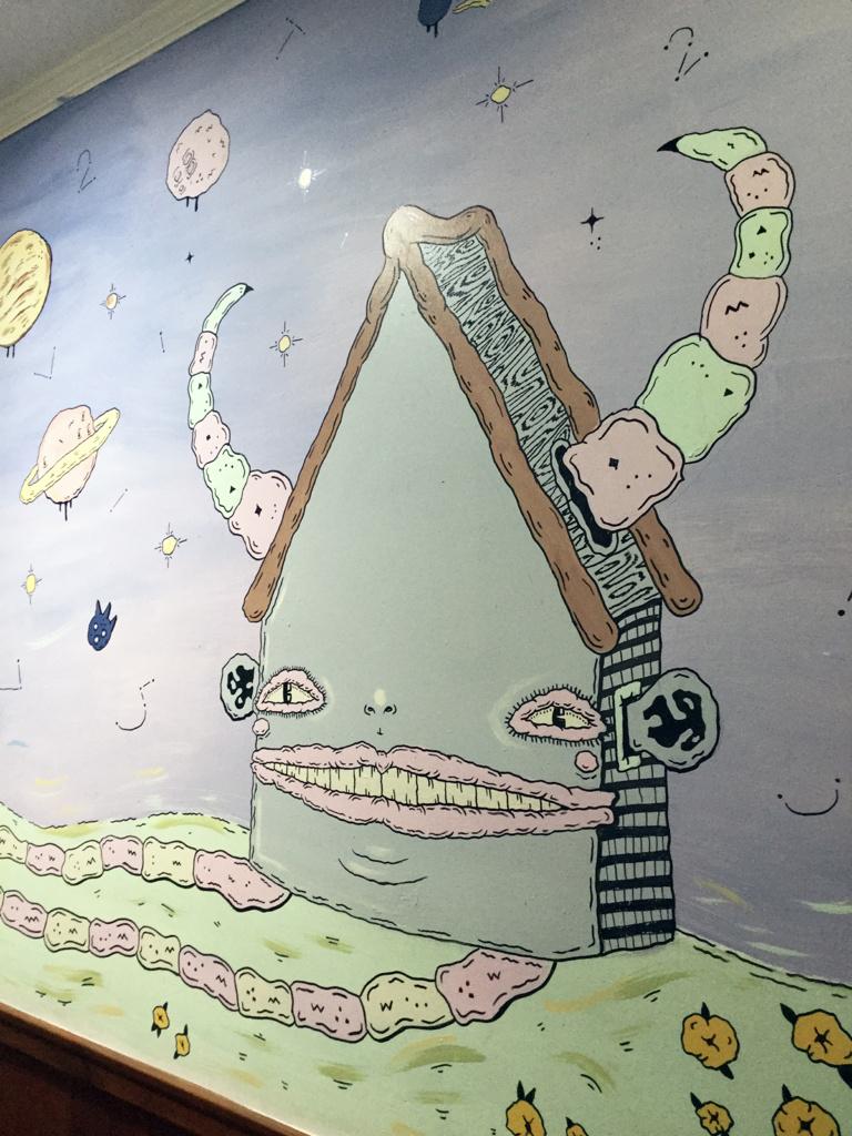 daniel-mural-5