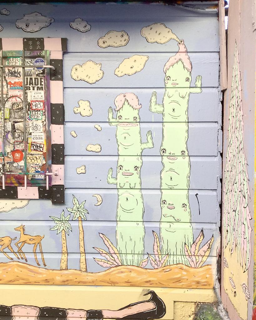 danielle-mural-2