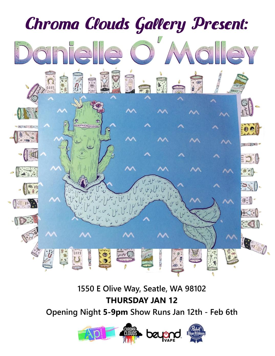 Danielle O'Malley final (2).jpg
