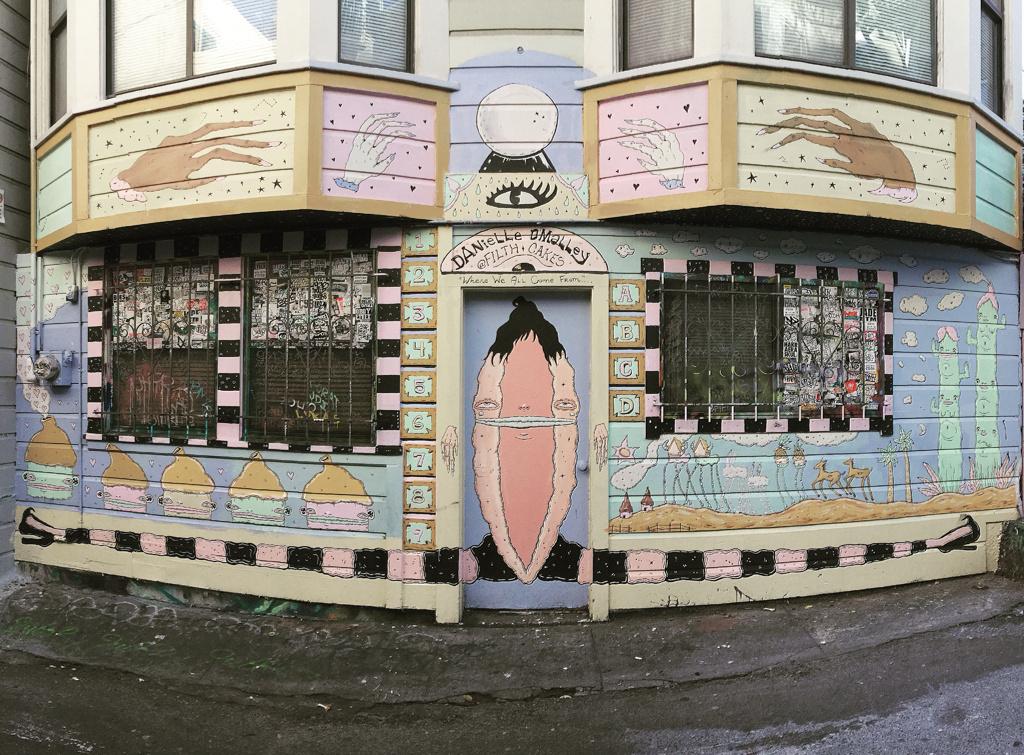 danielle-store-front
